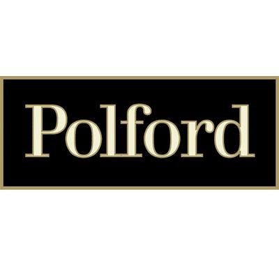 Estudios Polford