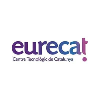 Fundació Eurecat