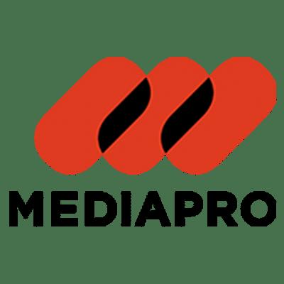 Grupo Mediapro