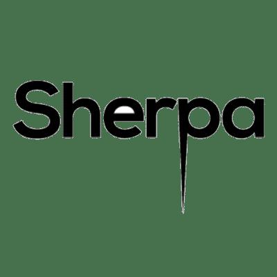 Sherpa agenci